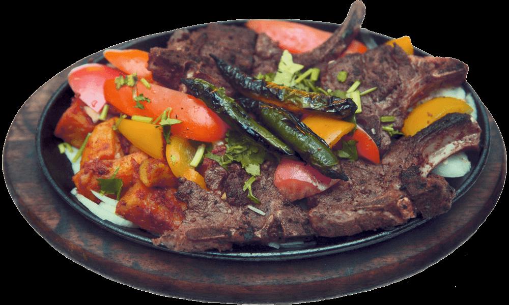 lahore_menu_lamb-chops